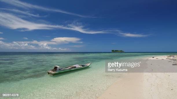 pangkep pangkajene, south sulawesi. - makassar stock pictures, royalty-free photos & images