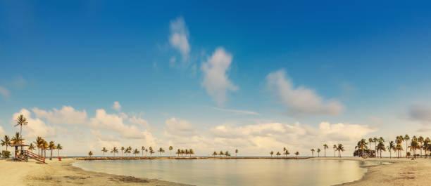 panorama beach miami