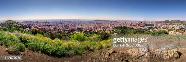 6 089 Barcelona Country Photos And Premium High Res Pictures Getty Images