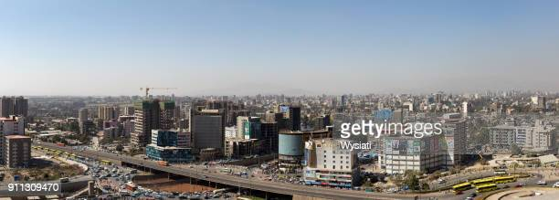 60 Top Addis Ababa Pictures, Photos, & Images - Getty Images