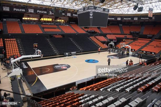 60 Top Fuente De San Luis Arena Pictures Photos And Images Getty