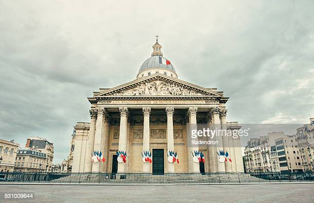 Pantheon,Paris