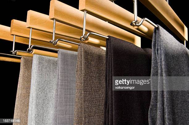pants - pants stock pictures, royalty-free photos & images