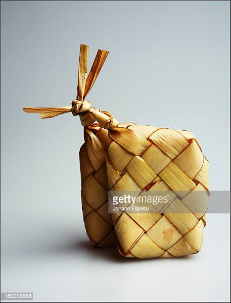 panucha - filipino culture stock photos and pictures