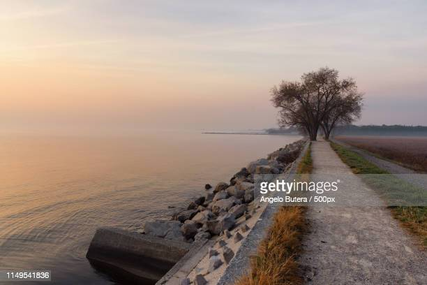 panzano - levee stock pictures, royalty-free photos & images