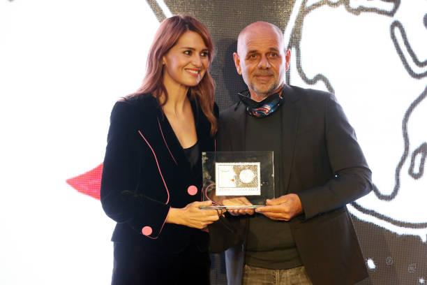 ITA: WiCA Prize - 18th Alice Nella Città 2020