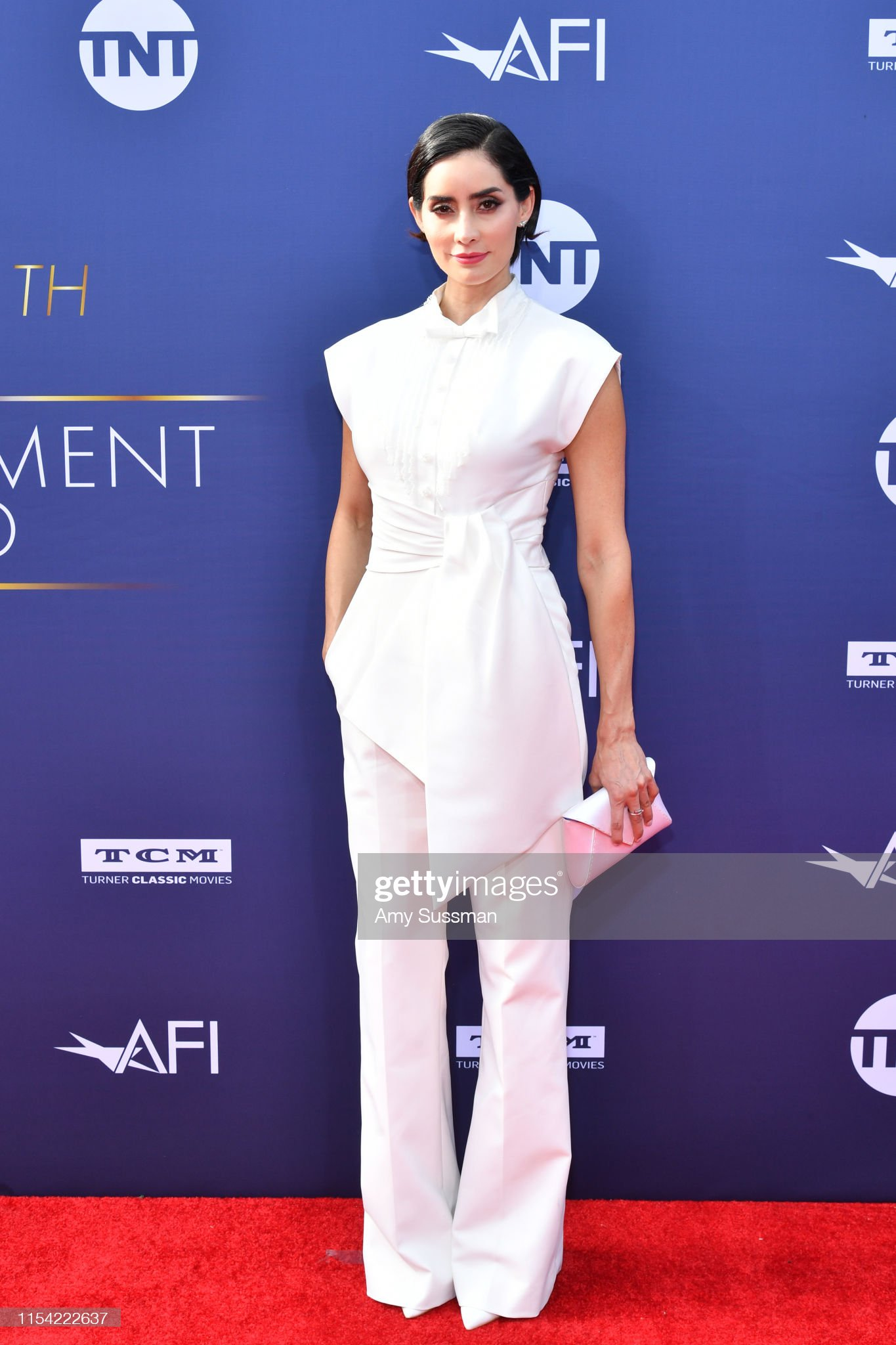 https://media.gettyimages.com/photos/paola-nez-attends-the-47th-afi-life-achievement-award-honoring-denzel-picture-id1154222637?s=2048x2048
