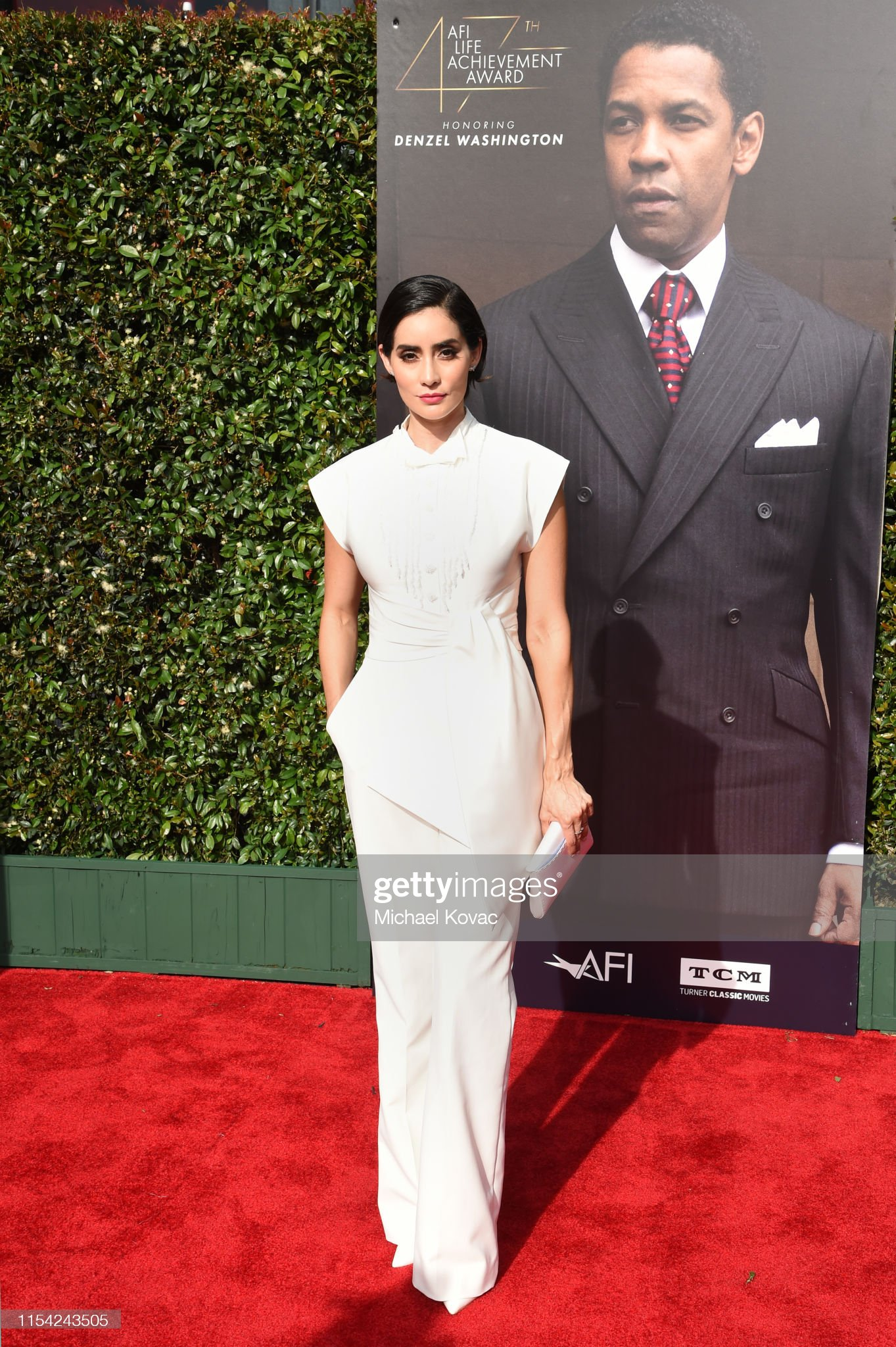 https://media.gettyimages.com/photos/paola-nez-attends-the-47th-afi-life-achievement-award-honoring-denzel-picture-id1154243505?s=2048x2048
