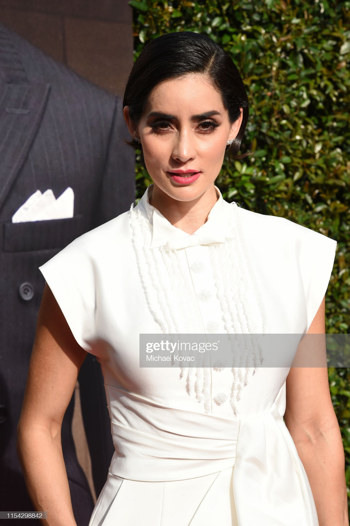 https://media.gettyimages.com/photos/paola-nez-attends-the-47th-afi-life-achievement-award-honoring-denzel-picture-id1154298842?s=2048x2048