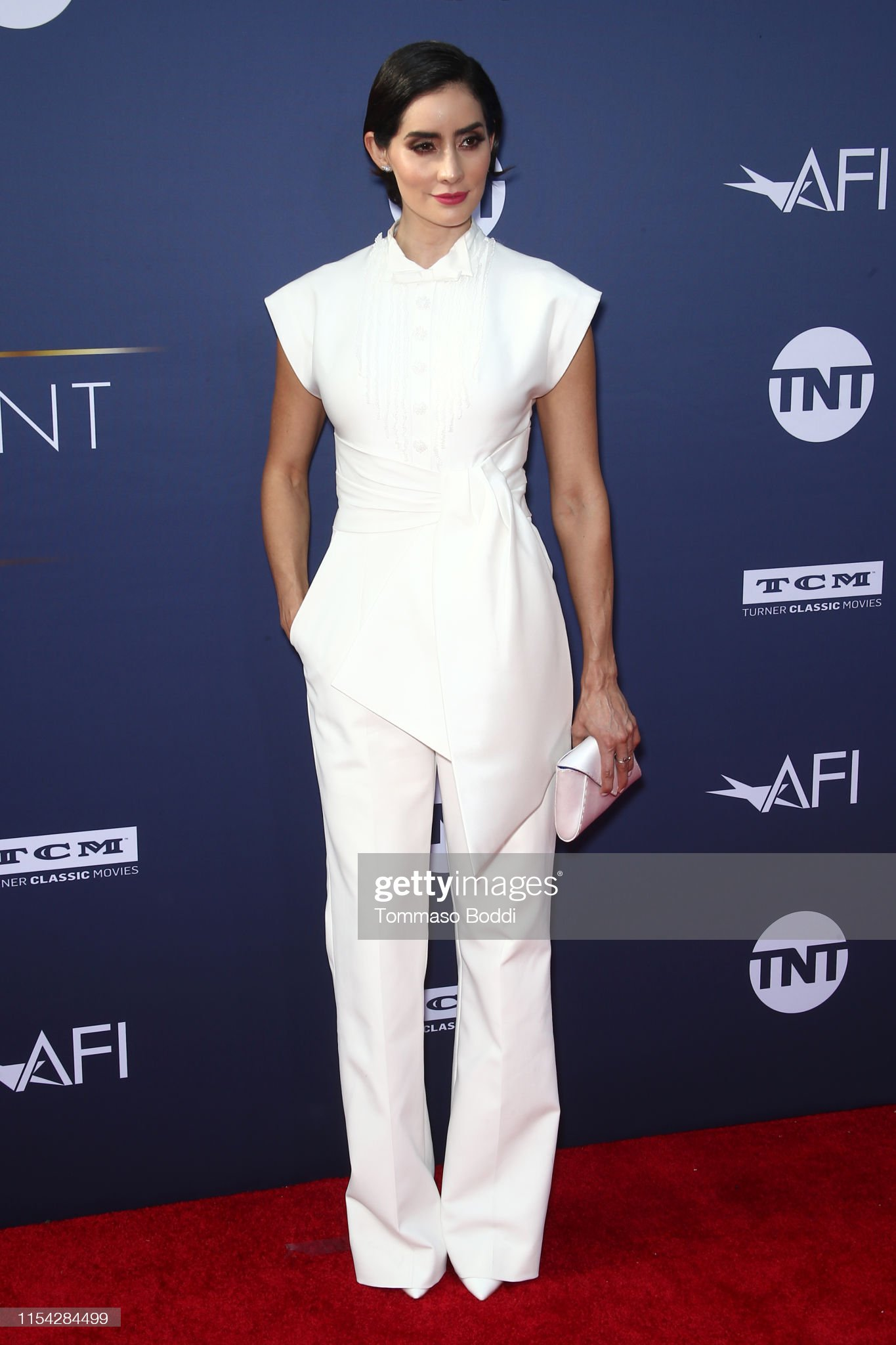 https://media.gettyimages.com/photos/paola-nunez-attends-the-american-film-institutes-47th-life-award-picture-id1154284499?s=2048x2048