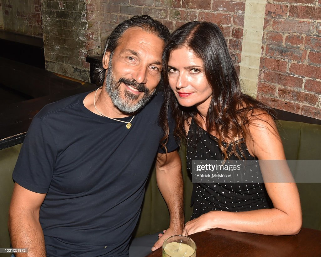 2019 Jill Hennessy naked (58 foto and video), Tits, Bikini, Selfie, braless 2017