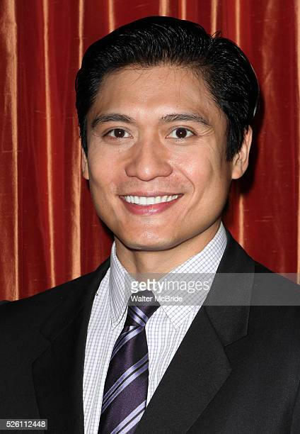 paolo montalban stock photos and pictures getty images