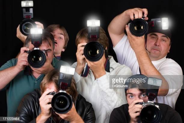 Im Paparazzi