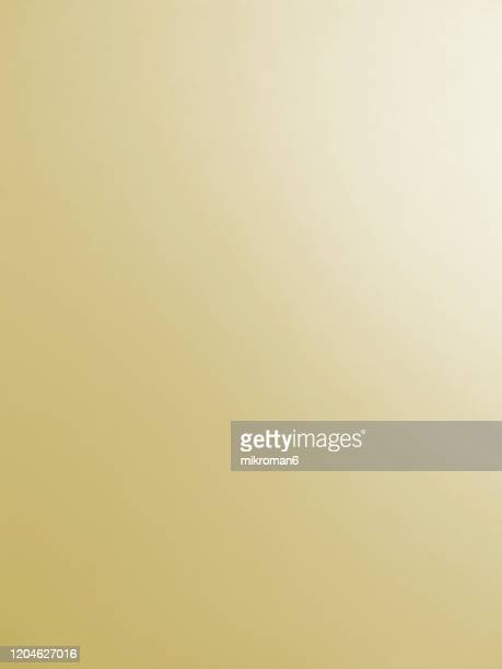 paper background - beige stock pictures, royalty-free photos & images