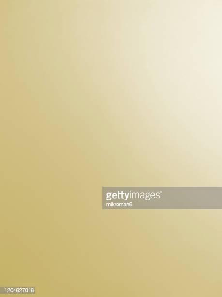 paper background - クリーム色 ストックフォトと画像