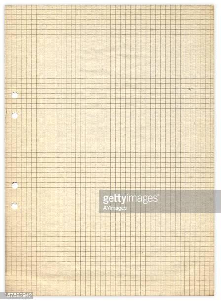 Fondo de papel