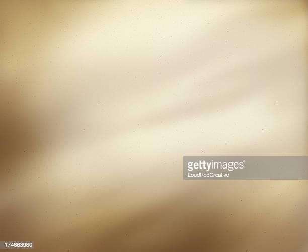 xl papier hintergrund - beige stock-fotos und bilder