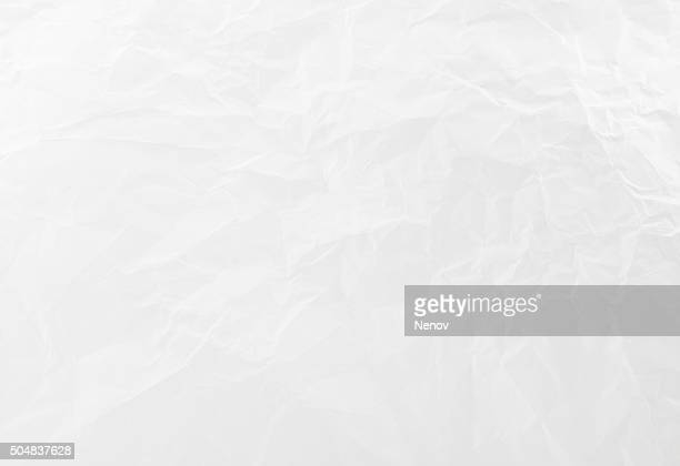 paper background - old manila stock pictures, royalty-free photos & images