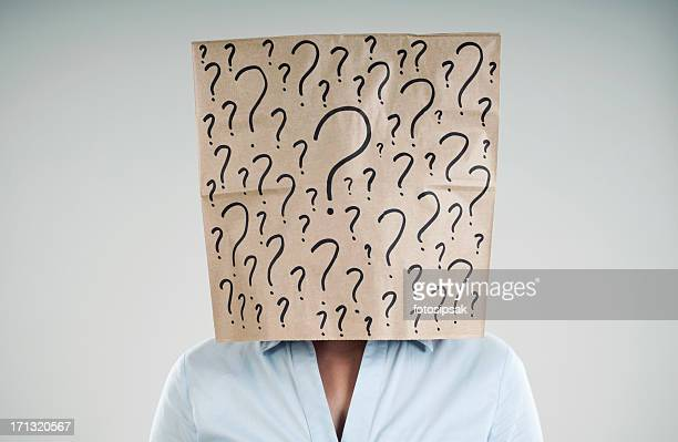 paper bag - identity stock photos and pictures