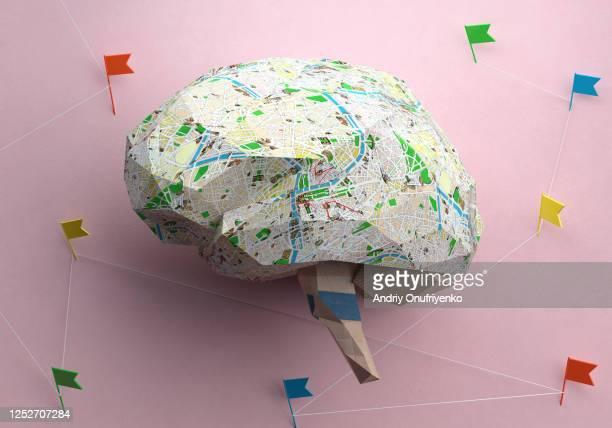 Paper Brain
