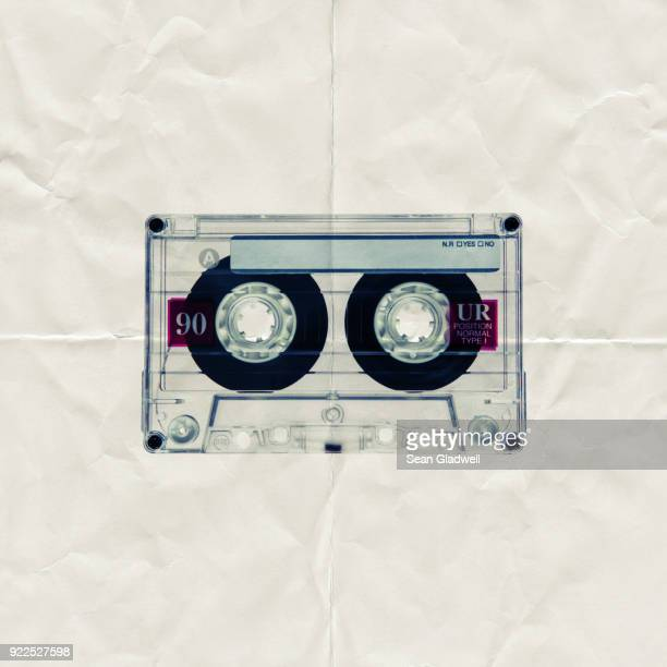 Paper cassette