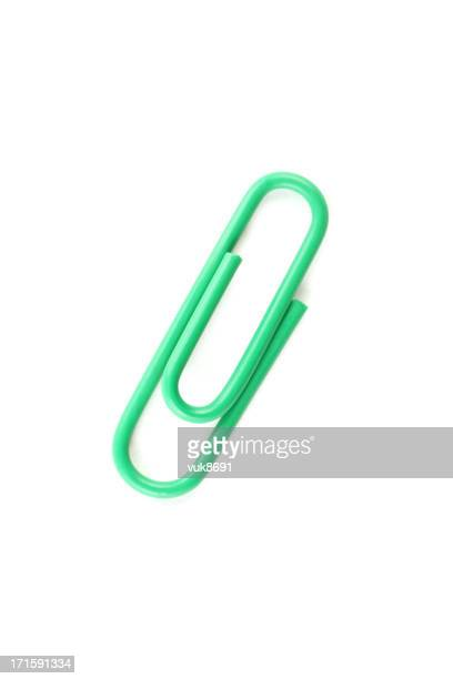 paper clip - clip stock pictures, royalty-free photos & images