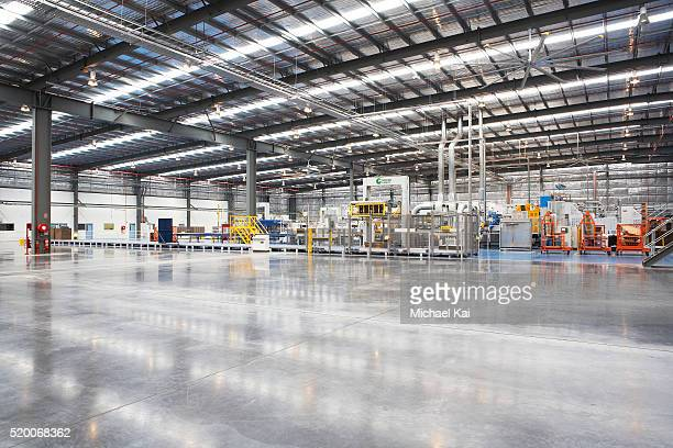 paper factory - factory stock pictures, royalty-free photos & images