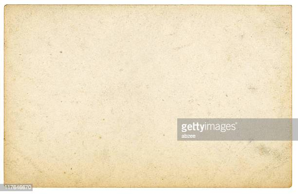 paper - sepia stock pictures, royalty-free photos & images