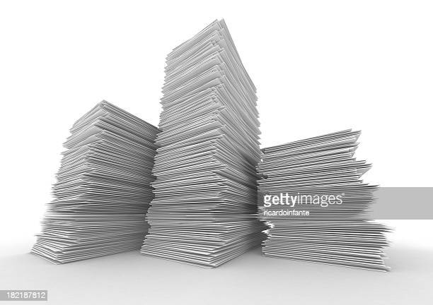 paper - sending stock pictures, royalty-free photos & images