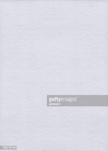 carta - pittura accademica foto e immagini stock