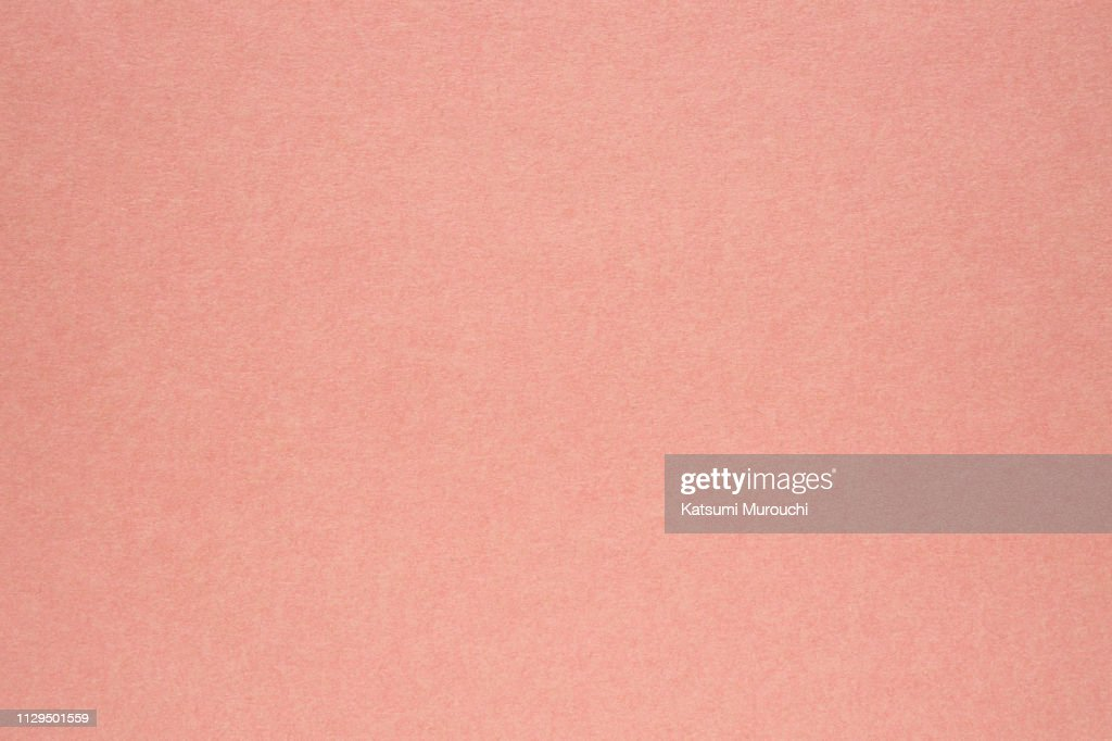 Paper texture background : Stock Photo