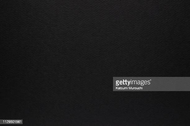 paper texture background - black colour stock pictures, royalty-free photos & images