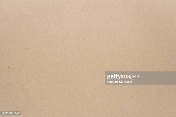 paper texture background - brown paper stock pictures, royalty-free photos & images