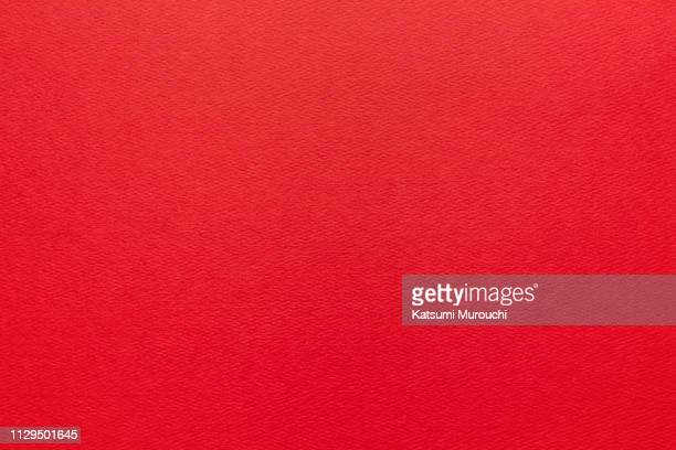 paper texture background - rood stockfoto's en -beelden