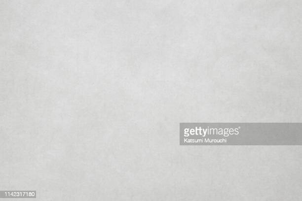 paper texture background - grey colour stock pictures, royalty-free photos & images