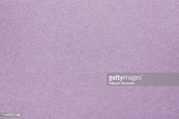 paper texture background - viola colore foto e immagini stock