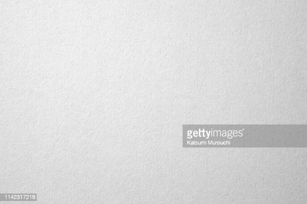 paper texture background - white stock pictures, royalty-free photos & images