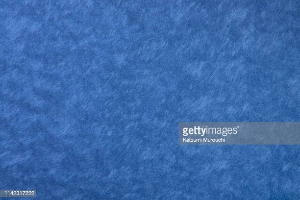 paper texture background - washi paper stock pictures, royalty-free photos & images