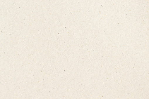 Paper texture cardboard background close-up. Grunge old paper surface texture 1170558429