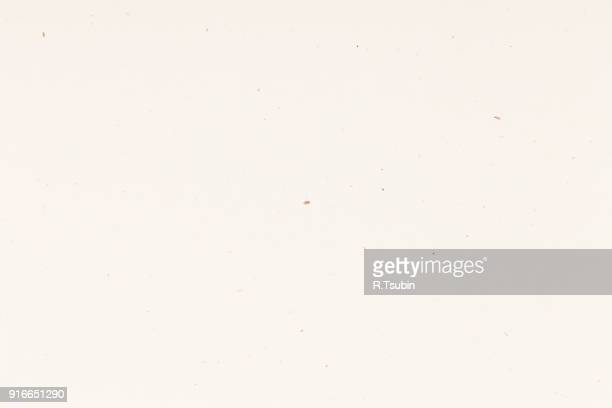 paper texture closeup - grainy stock pictures, royalty-free photos & images