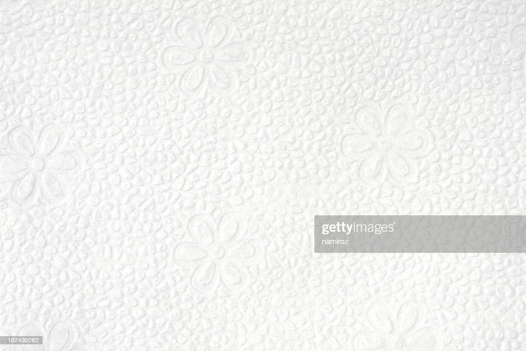 Papier Textur Hintergrund : Stock-Foto