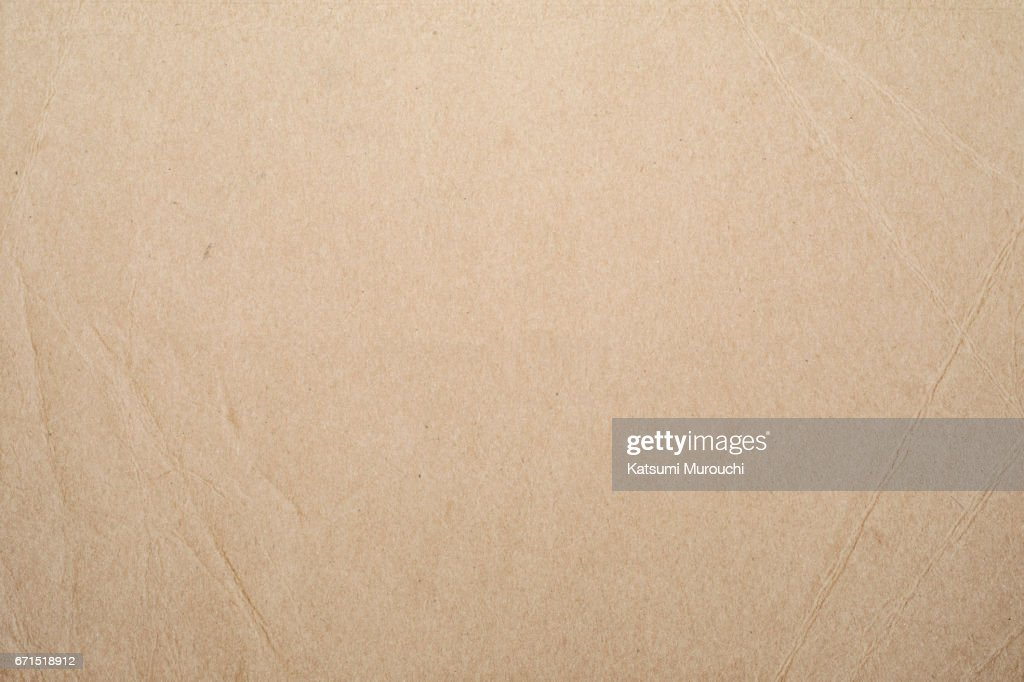 Paper textures background : Stock Photo