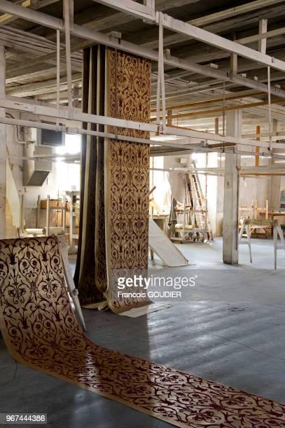 Alsace Juin Photos Et Images De Collection Getty Images