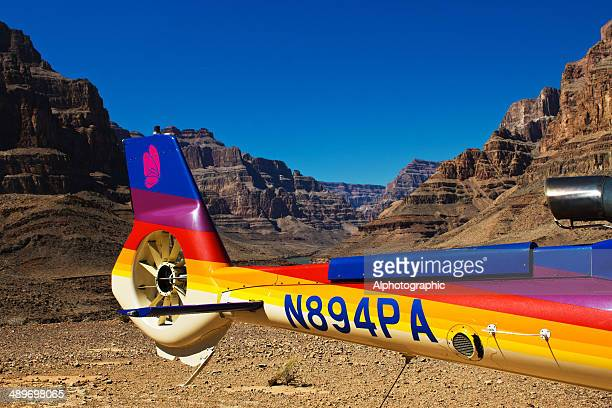 papillon helicopter tail - vertical stabilizer stock pictures, royalty-free photos & images