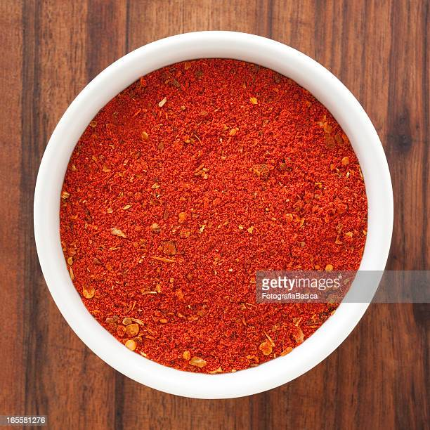 paprika - paprika stock pictures, royalty-free photos & images