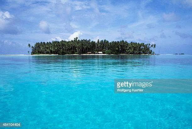 Solomon Islands Lan