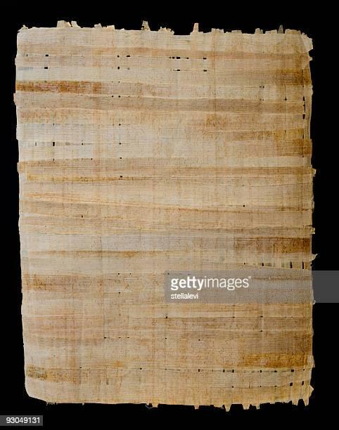 Papyrus paper for sale