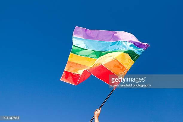 Parada Gay, Florianopolis_55