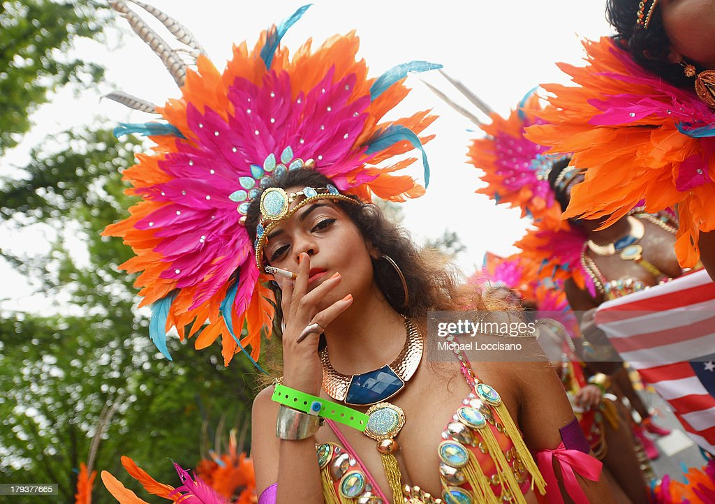 west kingston hindu single men Why is it difficult to date an indian woman in general  about dating or men who are perfectly alright to date i agree its different after they get married.