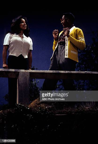 MATTERS Paradise Bluff Airdate November 18 1994 MICHELLE